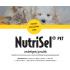 NutriSel PET
