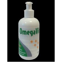 OmegaVit olje