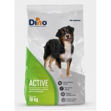 DINO ACTIVE (10 kg)