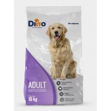 DINO ADULT (10 kg)