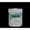 NutriBio®PET probiotik