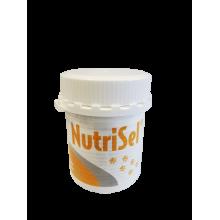 NutriSel PET tablete 70 g (100 tbl.)