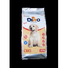 DINO PUPPY (1.8 kg)
