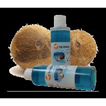 Šampon za pse - KOKOS