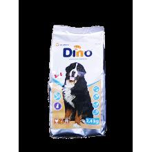 DINO SELECT (2.4 kg)