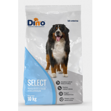 DINO SELECT (10 kg)