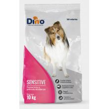 DINO SENSITIVE (10 kg)