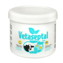 Vetaseptal (400 ml)