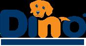 Dino - premium hrana za pse